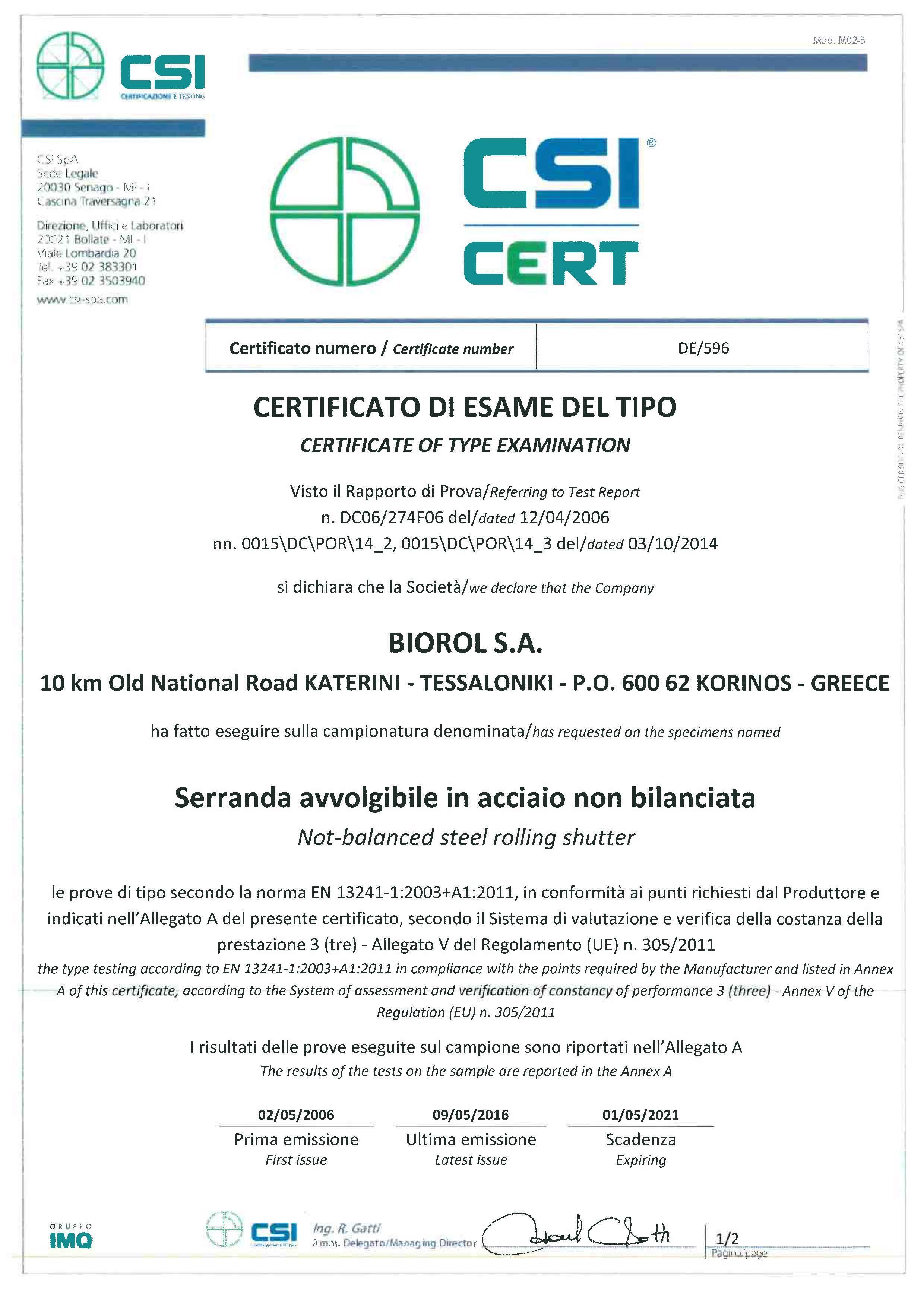 DE-596 exp01.05.2021_IRS_B113_5x5C2&B95_7x10C4&DB_7x6C3_Page_1