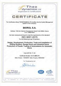 ISO 9001.2015_EN