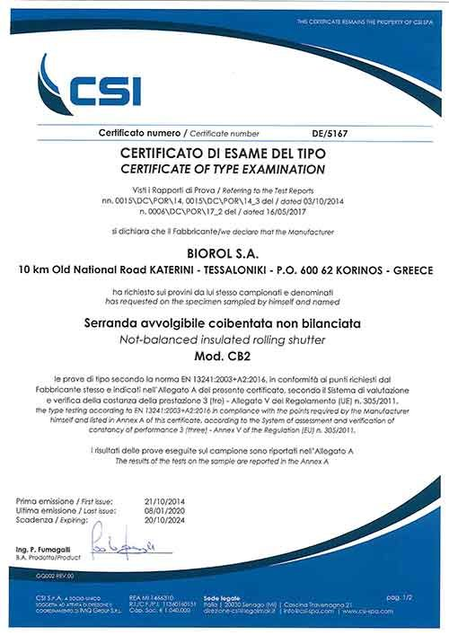 CERTIFICATE-5167-IRS-CB2-THUMBNAIL-20-01-2020-1