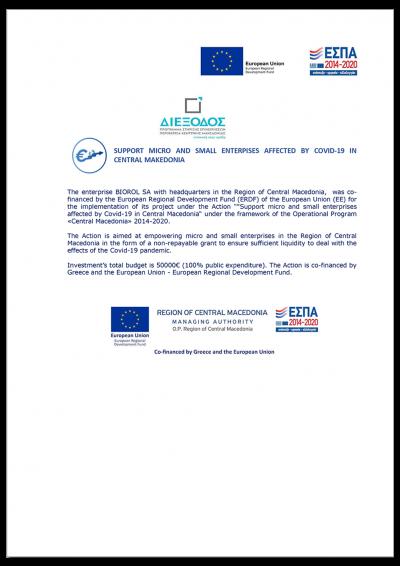 Σύντομη-Περιγραφή-για-site-covid-EN2021